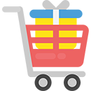 072-shopping-cart-small