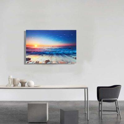 elemes-led-vaszonkep-vilagitas-tengerpart-30x40-cm